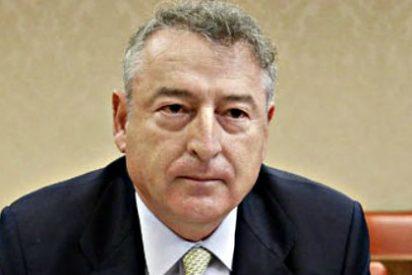 """El nuevo presidente manda una carta en la que pide """"austeridad"""" a los trabajadores para conseguir una RTVE con """"calidad"""" y """"audiencia"""""""