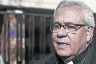 """El arzobispo de Granada admite que los abusos sexuales """"son verosímiles"""""""