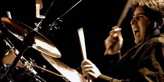 El Riviera Maya Jazz Festival 2014 levanta el telón