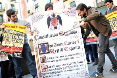 Reformar la Constitución, ¿para qué?