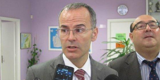 La Xunta dice que no cerrará carreras universitarias