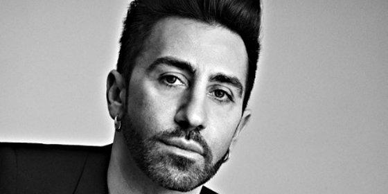 Mulberry ficha al diseñador español Johnny Coca como nuevo director creativo