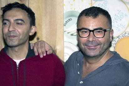 Jorge Javier Vázquez presenta un reivindicativo 'Miguel de Molina'