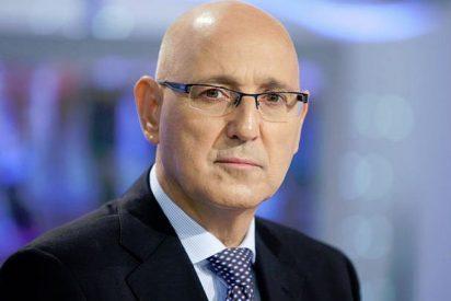 Gundín toma decisiones de calado: destituye a los responsables de Internacional, Sociedad y Cultura de los informativos de TVE