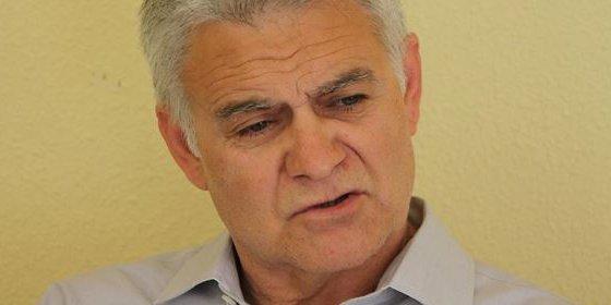 CC.OO. pregunta al secretario de la Federación Empresarial Toledana si estaría dispuesto a trabajar por 50 euros al mes