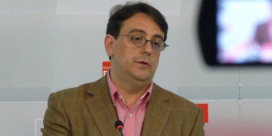 El PSOE denuncia los numerosos cambios de cita y anulaciones sin fecha en las consultas a médicos especialistas
