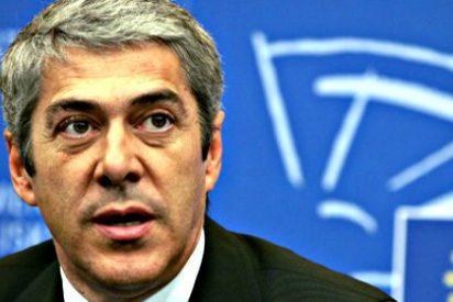José Sócrates, ex primer ministro socialista de Portugal, a prisión por fraude fiscal