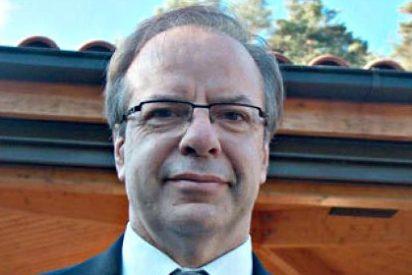 Cuatro años de 'cuñadismo': El de Artur Mas adjudicó unos 450 millones a empresas de familiares desde 2010