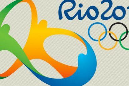17 deportistas de élite madrileños se beneficiarán de becas para los Juegos Olímpicos de 2016