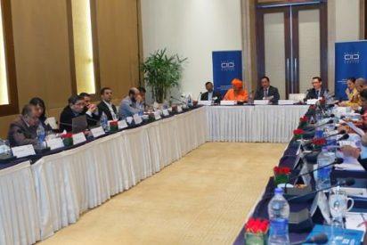 Viena acoge una conferencia contra la violencia religiosa
