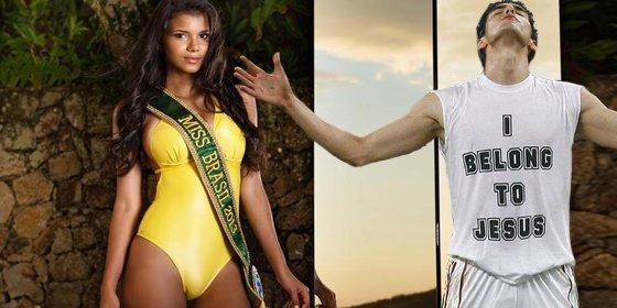 Dos mujeres presumen de haber tenido un idilio con Kaká durante su matrimonio