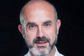 Asesinado el actor Koldo Losada ('Águila Roja') y detenido su novio como presunto autor del crimen