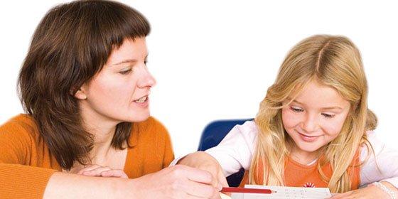 Desarrolla tu carrera de profesor con Kumon, la empresa educativa más  exitosa del mundo