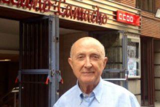 Homenaje a José María Castillo, maestro de la Teología Popular