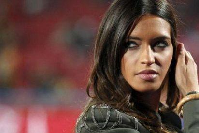 Sara Carbonero lleva 'a la ruina' a Casillas