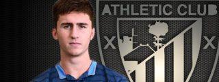 En Bilbao no verían con malos ojos hacer caja por él en enero