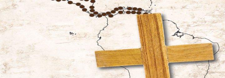 Uno de cada cinco latinoamericanos ya es protestante
