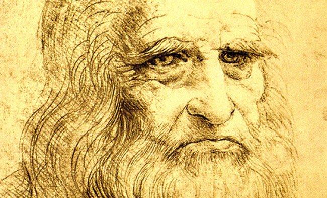 Colón, Cervantes, Leonardo da Vinci y hasta el Lazarillo eran catalanes