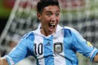 Fichará por el Villarreal diciendo 'no' al Valencia