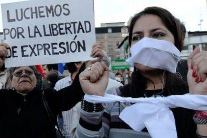 Derecho al honor vs. Libertad de expresión