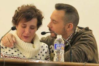 Teresa Romero, Javier Limón y el espíritu del perro Excálibur reciben el primer varapalo judicial