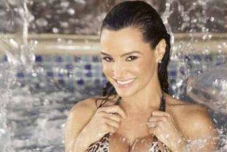 Una actriz porno denuncia acoso de un deportista