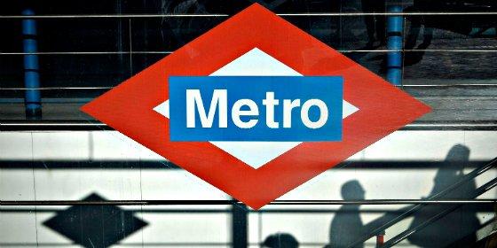 Metro aumenta la inversión en un 60% hasta los 120 millones de euros para mejorar la calidad del servicio