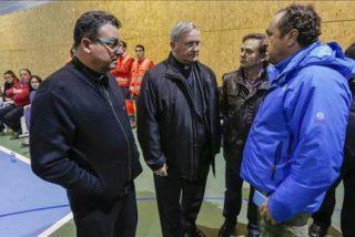 El Papa traslada su cercanía y apoyo a las víctimas de la tragedia de Murcia