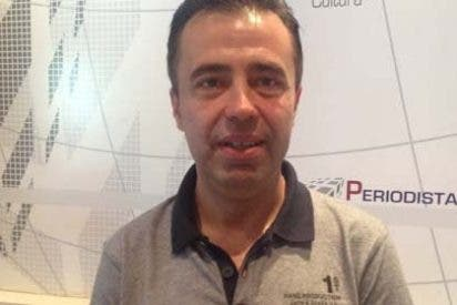 Mediaset despide a José Antonio Luque