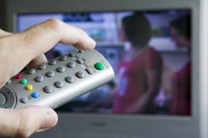 ¿Piensas que la publicidad en televisión es excesiva? Conoce la verdad