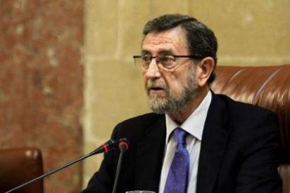 El Parlamento andaluz publicará la agenda, actividad y tributación de diputados