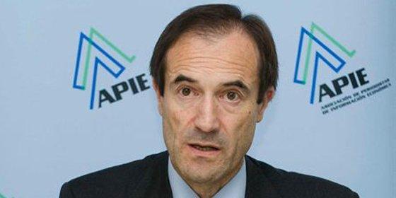 Liberbank gana 98 millones hasta septiembre multiplicando por siete lo logrado en el mismo periodo de 2013