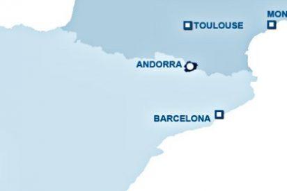 Lo que faltaba: Andorra se suma al aquelarre independentista del 9N