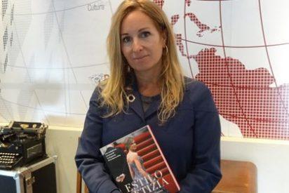 """María Luisa Funes: """"Se debería ampliar el presupuesto que la Reina Letizia destina a vestuario"""""""