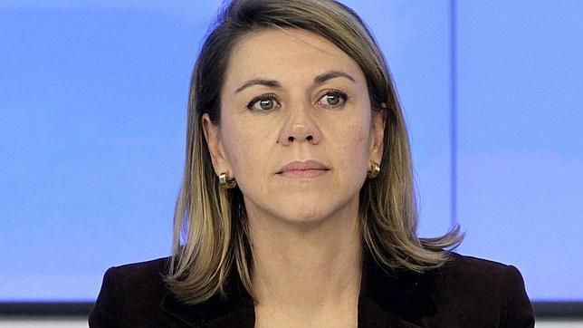 La Junta de Castilla-La Mancha devolverá a los funcionarios el 25% de la extra de Navidad de 2012