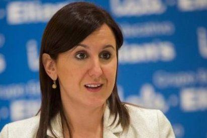 """Català dice que Educación destina """"27,2 millones cada día lectivo"""