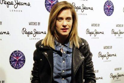 María León: