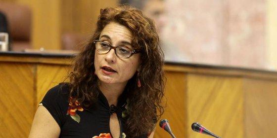 La Junta andaluza ofertará 3.000 nuevas plazas de empleo público en 2015