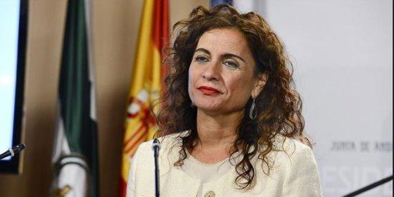 La Junta de Andalucía podrá retener aportaciones a los entes que incumplan sus planes de ajuste