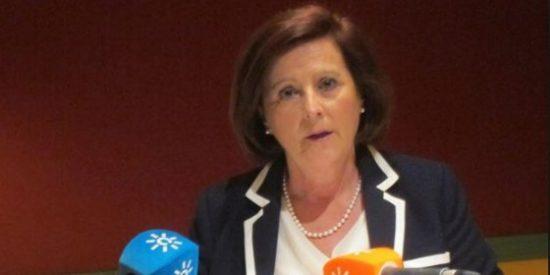 La Junta andaluza ofertará más de 3.000 plazas para sanitarios en 2015