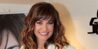 """Mariló Montero: """"Estoy muy orgullosa de la familia que tengo"""""""