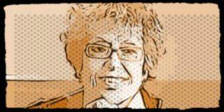 """""""El PP actúa como el franquismo de los últimos años que aún tenía gente por matar"""""""