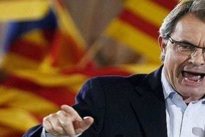 Cataluña: Las elecciones plebiscitarias, otro engaño