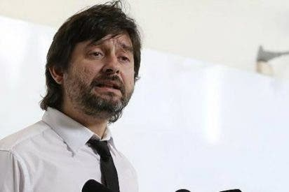A Podemos se le tuerce más su izquierdoso garbo: ¡Recula con la renta básica universal!