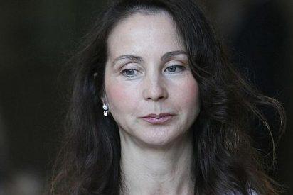 """La juez Alaya desmantela una """"red criminal"""" con epicentro en Sevilla para amañar contratos públicos"""