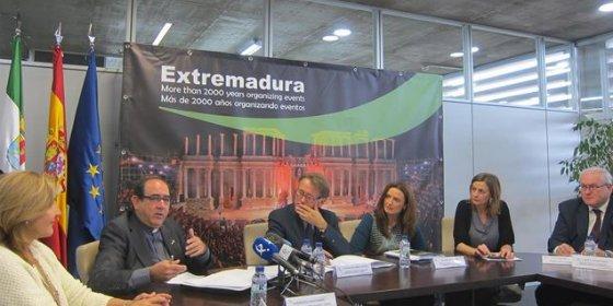 """Tres millones de euros para """"dinamizar"""" el turismo cultural en 2015"""
