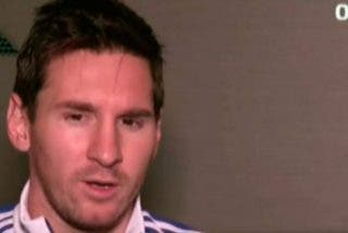 Las razones que han llevado a Messi a plantear su salida de la Liga BBVA