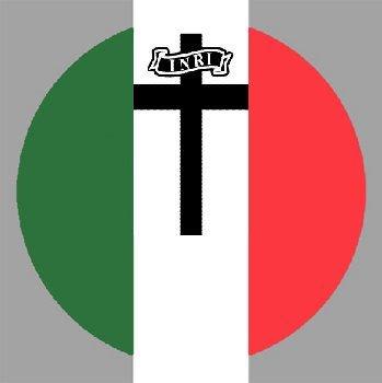 La 98 Asamblea del Episcopado Mexicano