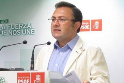 """El PSOE dice que Cospedal supone """"paro y recortes"""" para Castilla-La Mancha"""