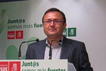 El PSOE exige al Gobierno central que